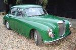 455ftc_classiccarsforsale.co.uk_04_2008