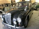 887hmd_classiccarsforsale.co.uk_04_2008