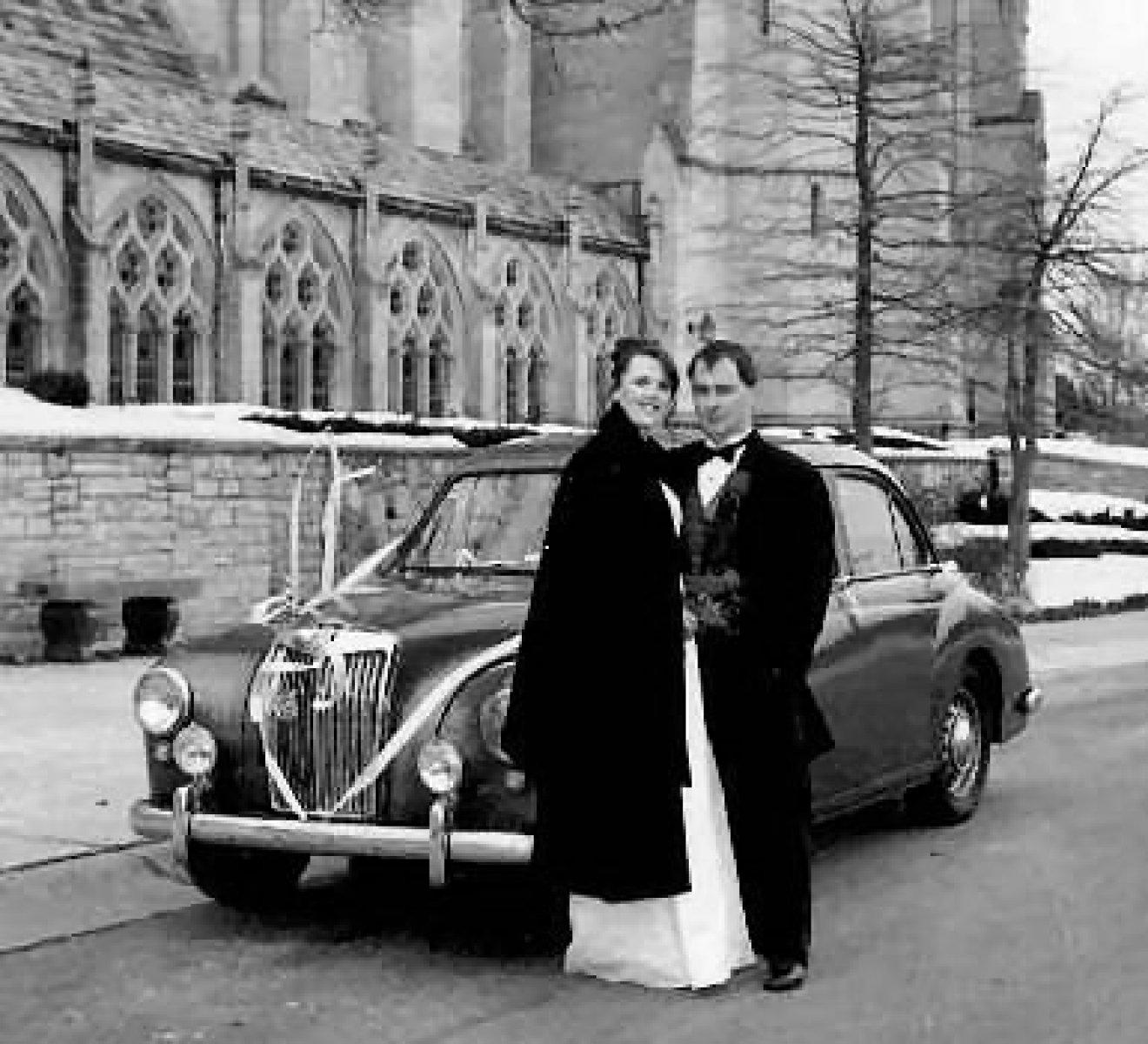 wedding_magnette3