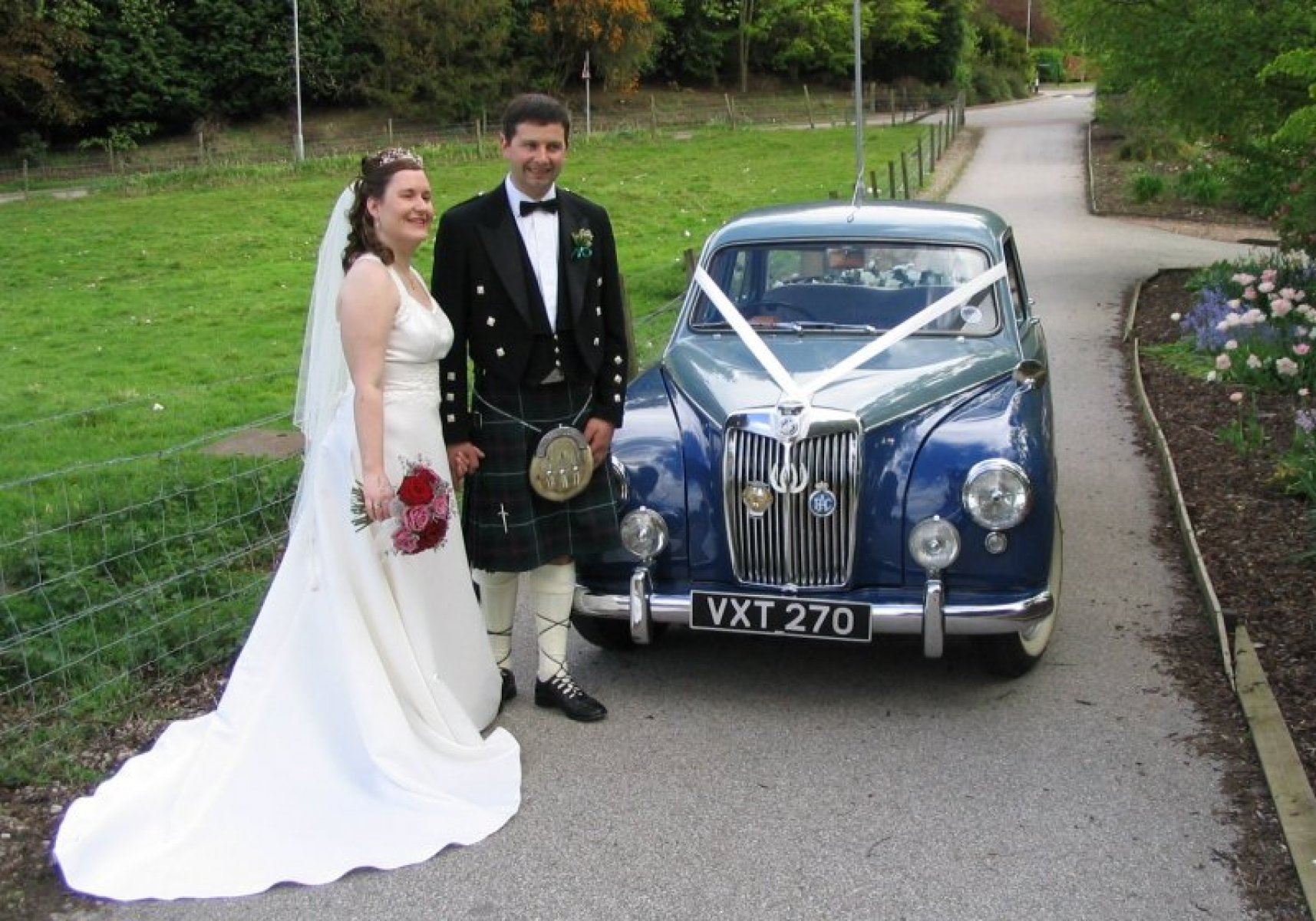 weddingaverilanderson